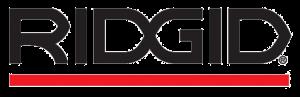 ridgid_logo